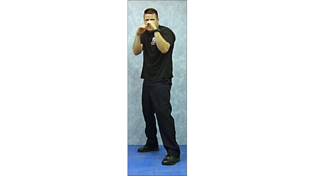 tacticalfootwork_10249467.jpg