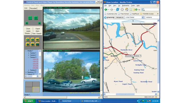 temporarydigitalvideosurveillancetunnelingtechnology_10041404.psd