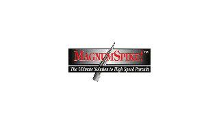 MAGNUMSPIKE! PHOENIX INT'L LTD