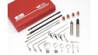 Miniature Inspection Kit