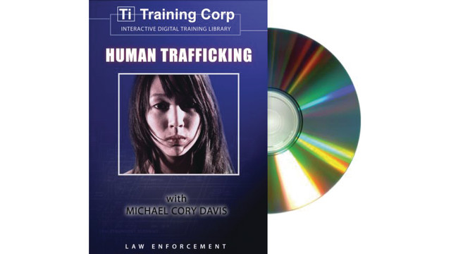 humantrafficking_10048030.psd