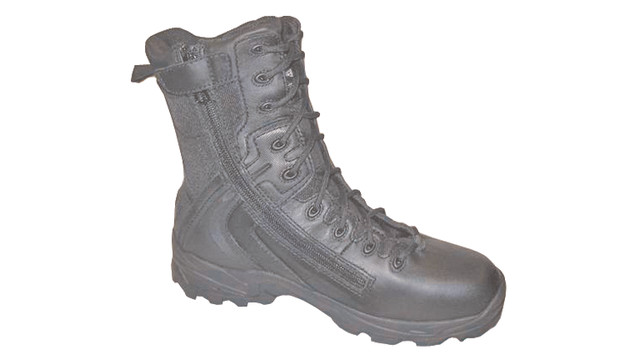 nightrecontacticalseriesfootwear_10048053.eps