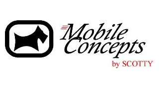 MOBILE CONCEPTS BY SCOTTY