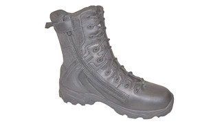 Night Recon tactical series footwear