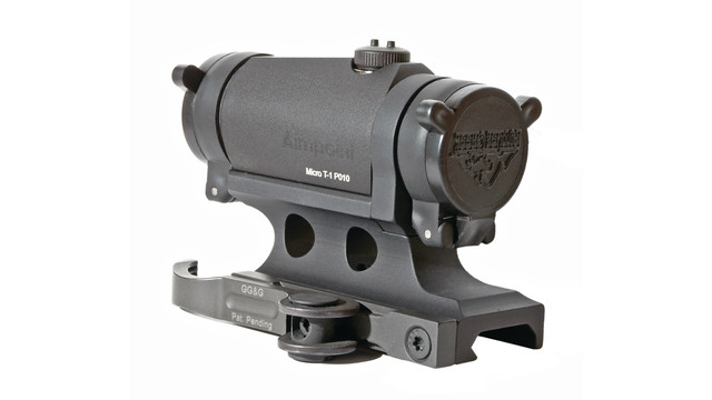 accucamt1mountwithintegrallenscover_10048313.psd