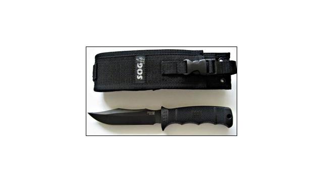 apairofsogknives_10249406.jpg