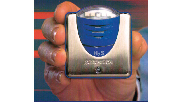 eikonsinglegasrecyclablepersonalsafetymonitors_10048048.psd