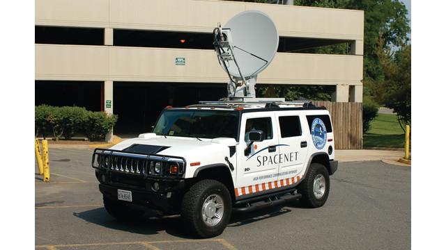 emergencycommunicationsvehicle_10048176.psd
