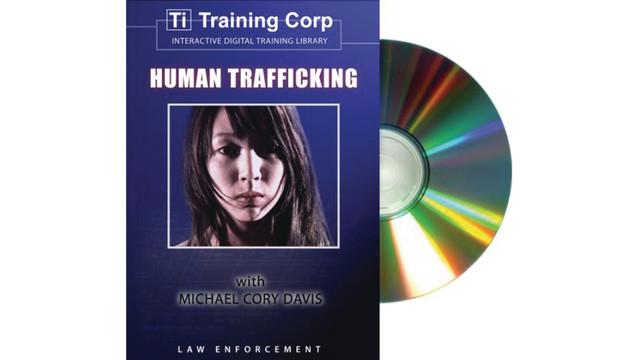 humantrafficking_10048030.psd