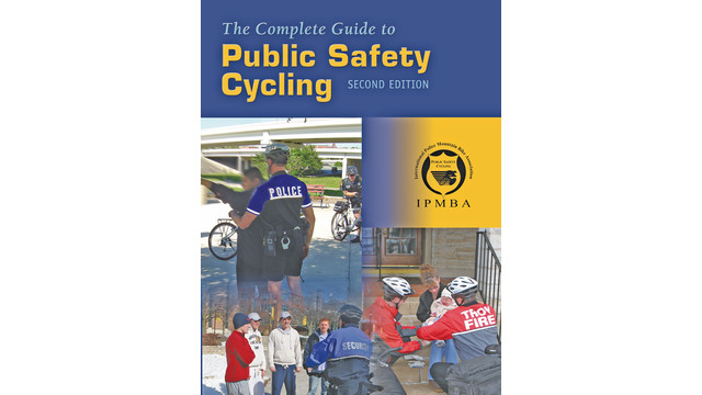 thecompleteguidetopublicsafetycyclingsecondedition_10048293.psd