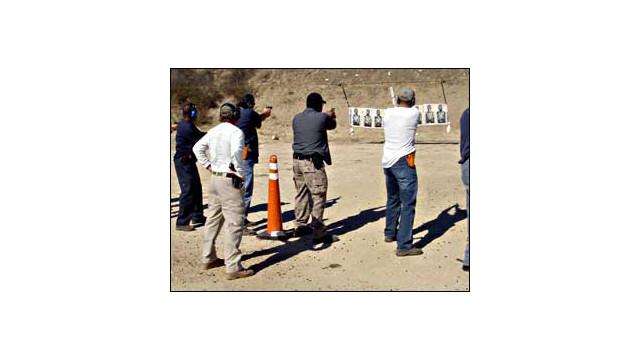 trainingthatkills_10249366.jpg