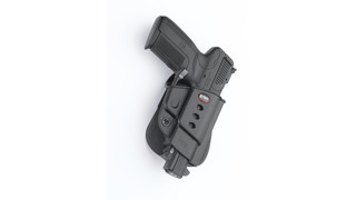 FNH Evolution Holsters