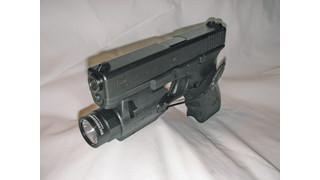 GB8800