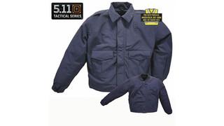 Specialist Jacket