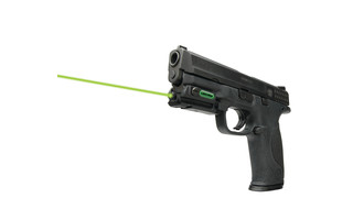 Uni-Max Green laser sight