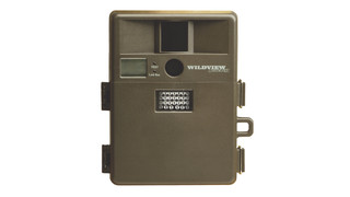 Wildview Xtreme IR Digital Scouting Camera