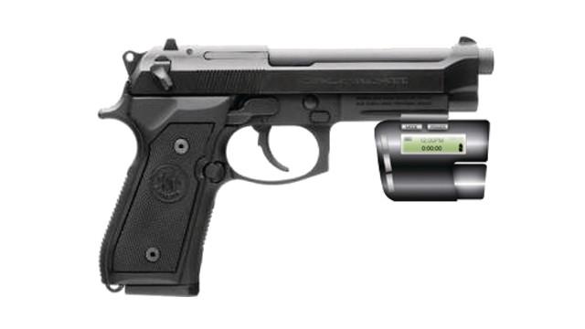 pistolcam_10048394.psd