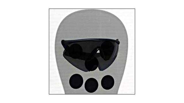revisionprotectiveeyewear_10249311.jpg