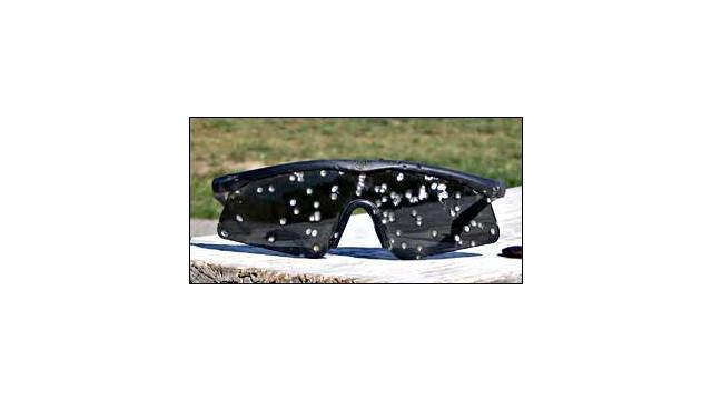revisionprotectiveeyewear_10249315.jpg