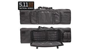 42-inch gun case