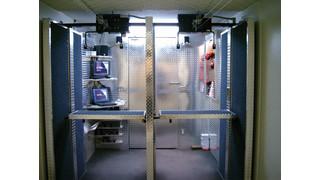 QuickRange - 2007 Innovation Awards Winner: Training