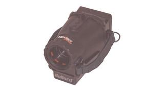 TacSight SE35 Camera