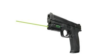 Uni-Max Green laser sight