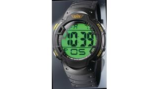 UZI Guardian Watches