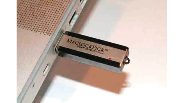 maclockpick2007innovationawardswinnerforensics_10048225.psd