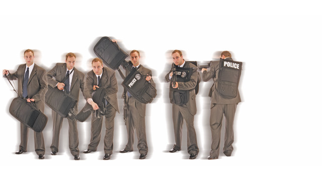 rapiddeploymentarmorbag2007innovationawardswinneruniformsbodyarmor_10048211.psd