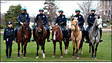 Mounted Units Significantly Impact Crime and Victimization