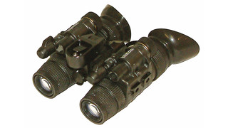 MV-14BG night vision
