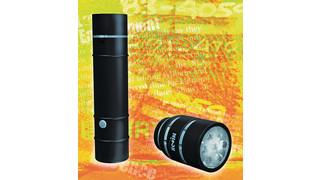 Polilight Flare Plus LED