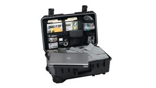 iM2500 Pelican Storm Case