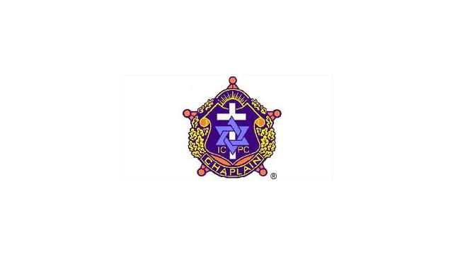chaplainscolumnyourekiddingrig_10249252.jpg