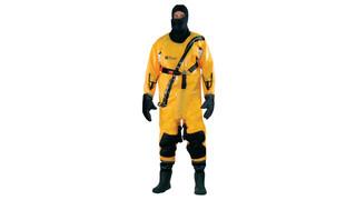 Ice Commander Rescue Suit PRO