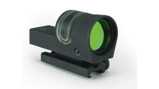 RX30 REFLEX SIGHT