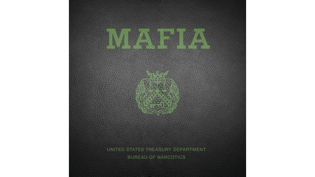 mafiabook_10048517.psd