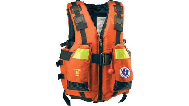 switftwaterrescueequipment_10048545.psd