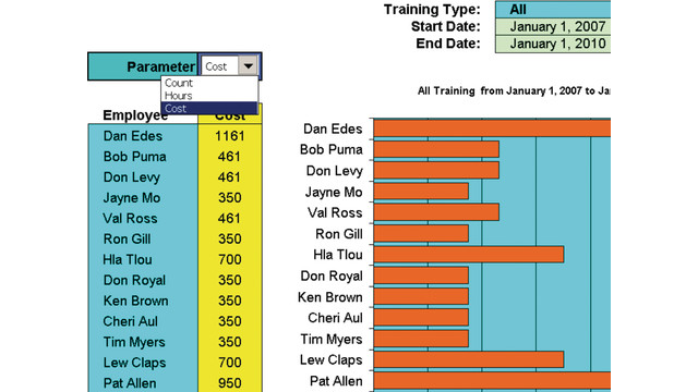 trainingtracker_10048510.psd