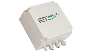 RTWave