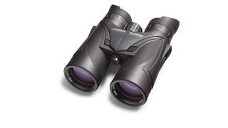 10x42 R Tactical Binocular