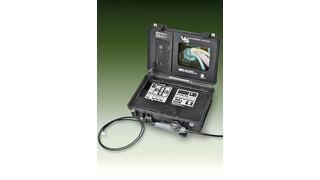 Model 178708 V5 Videoscope