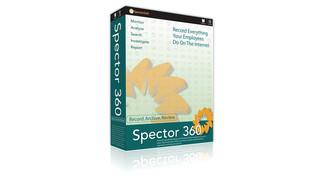 Spector 360