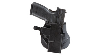 Vector V9000 concealment holster