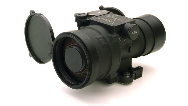 tacticaladvancednightvisionsystem_10048604.psd