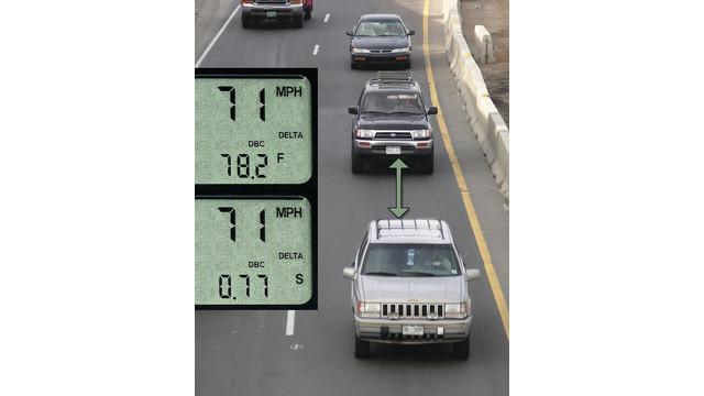 vehicledistancesoftware_10048945.psd