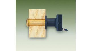 Model 176310 Peephole Camera Kit