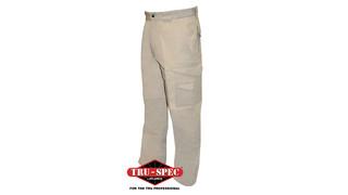 Tru-Spec 24/7 TM Pants