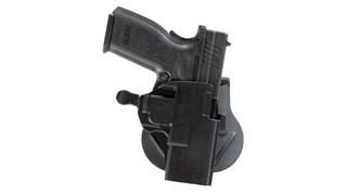 Vector V9000 concealment holster
